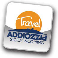 addiopizzo_travel_logo.jpg