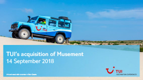 musement by tui sep18 low