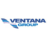 ventana group logo